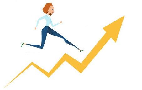 Running to Success: Achieving Engineering CareerGoals.